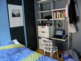 06-13-Zimmer-800x600