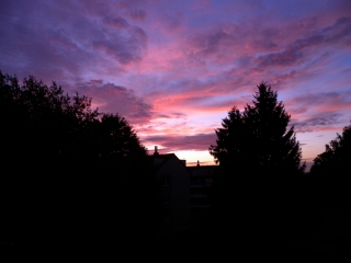 2009-09-10-sonnenuntergang
