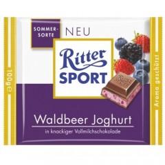 ritter_sport_waldbeer_joghut