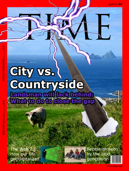 09_Time_CityVsCountryside_4.jpg