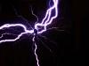 05_electricity.jpg