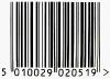 06_Barcode